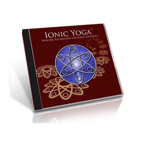 Ionic Yoga™