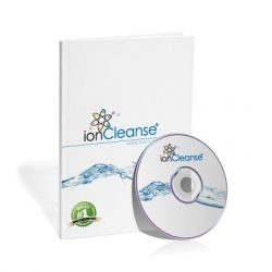 IonCleanse® Marketing Plan