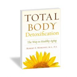 Total Body Detoxification