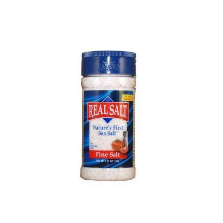 RealSalt (9 oz)