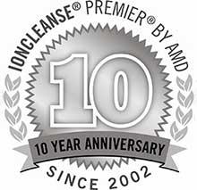 10-year_badge-web