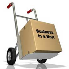 business-in-a-box-web