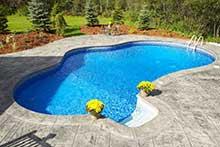 swimming-pool-web