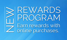 Rewards-Blog