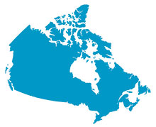 Map-of-Canada