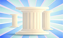 Three-Pillars-of-Health
