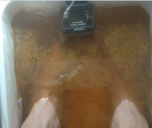 Ion_Footbath_Water_With_Feet