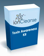 ioncleanse-kit