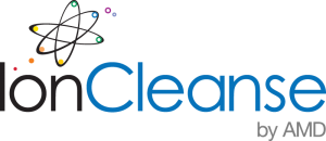 IonCleanse_byAMD_for_web_2