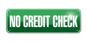 no-credit-check-long
