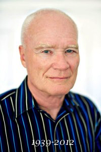 Bob Moroney