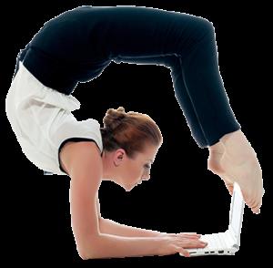 flexible-web