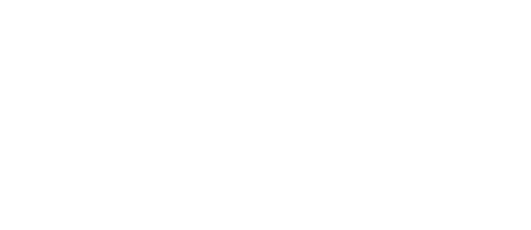 IonCleanse Premier by AMD